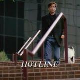 Tinder Diaries 7 - Hotline