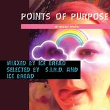 Points of Purpose