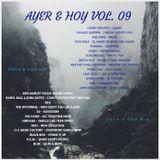 Mix Ayer & Hoy 09 (Rock & Pop)