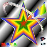 M.O.T.A. (Club Mix)