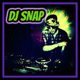 Dj Snap on Rift City radio  27/4/17