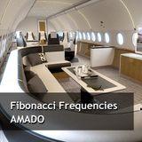 Amado - Private Groove Jet