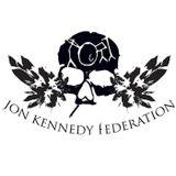 """Jon Kennedy Federation"" 1 hour mix"