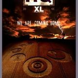 Nick Sentience - Live @ HQXL Amsterdam  2004