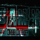 DAMN!!! #002 en Pelagatos - Invitados Bassmac & Yatuza ☯Bass☯