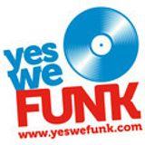 90s RnB/Hip Hop Mix Vol2