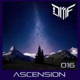 Ascension Vol. 16