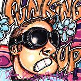 Mart Fader - Funking up da programm! *(2004 LIVE VINYL SET!)