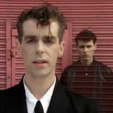 The 1980s Remixed (Pet Shop Boys)