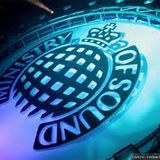 the best tracks the ministry of sound