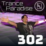 Trance Paradise 302