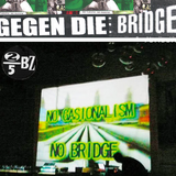 GOZEL RADIO - KANAK CENSOR vs. GEGEN DIE BRIDGE
