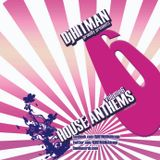 DjHITMAN - House Anthems Vol 6 (www.3amRecords.com) 2008