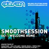 Smoothsession 041