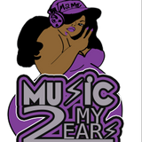 @TheCore94 Presents #Music2MyEars (4-4-16)