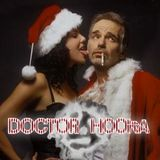 Doctor Hooka-A Selection With A Pinch Of Mixing (Lazy)