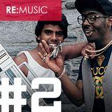 Re:Music 2