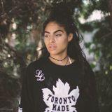 Jessie Reyez – Tarantino-soul från Toronto
