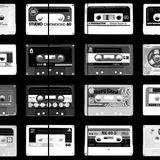 DJ JOERG KEY - Funky Vibra Tones Vol.6  (1998)