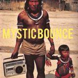 Mystic Bounce