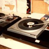Radio Monique  319 -16 12 1985 - 1 Jaar bestaan - 1530 - 1700