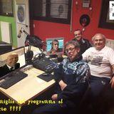Programma Mimmuz & Friends 12-01-18