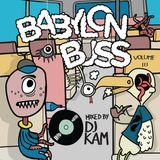 BABYLON BUSS vol. 3