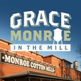 Grace in Your Place