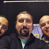 KENT FM Rabarba - 16 Ocak 2017 Pazartesi