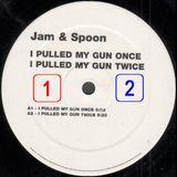 I Pull My Gun