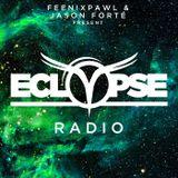 Eclypse Radio - Episode 009