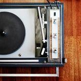 Jay Mac|Phono Jones - February 2010 Promo Mix