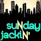 suNday jackiN' - The first Jack
