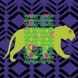 Kit Mix #150 // Nicolas Gaunin