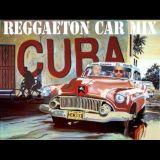 Rudeboy Sound presents - REGGAETON CAR MIX 2016