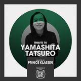 Tribute to YAMASHITA TATSURO - Selected by PRINCE KLASSEN