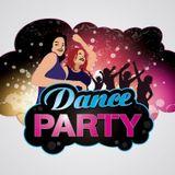 Dance Show - 10th February 2017