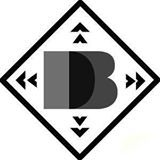 DJ BASH HOUSE REMIXES 2016