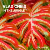 102 Podcast - S4E36 - In The Jungle by Vlad Cheis