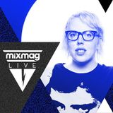 2016-12-09 - The Black Madonna @ Mixmag Live, Patterns, Brighton
