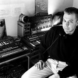 Noison - Tribute to Mika Vainio