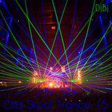Old Skool Trance 15