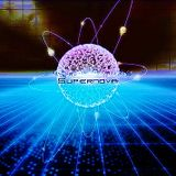 UV Competition Mix- SuperNOVA