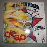 The_Magic_Sound_Of_Deep_Presents_Die_Toten_Hosen_Horror_Megamix