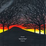 Hraach - Eternal Soul Podcast (2015-09)