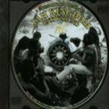 [Throwback} Unity Sound - Jah Kingdom - Culture Mix 1998