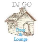 Deep & Lounge House by DJ GO