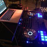 Fin De Ano (Party Mix) (Preview) - DJ LZ