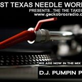 W.T.N.W. Dj PUMPIN PETE- OL Skool 2 New Freestyle 2 New Trance(4-27-14)