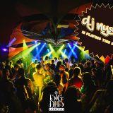 Dj Nysus - Big Dub 2015 (Pavilion Closing Set - DnB)